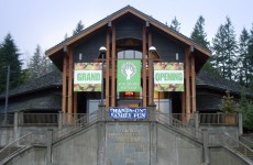 portland-forestry-center-oregon