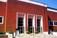 the-portland-art-museum